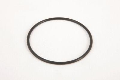 Bestway O-ring zandfiltervat top