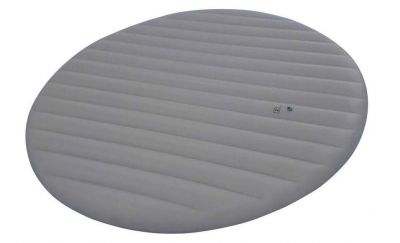 Bestway Lay-Z-Spa 77 x 28/1.96m x 71cm Milan Airjet Plus? Inflatable Cover