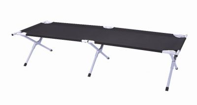 Bestway Pavillo campingbed fold 'n rest