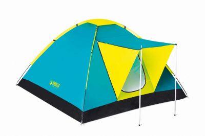 Bestway Pavillo tent coolground X3 luifel