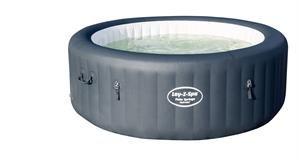 Liner pour Lay-Z-Spa™ Palm Springs Hydrojet - ref 54144 LAY-Z-SPA Palm Springs HydroJet