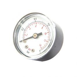 Bestway Pressure Gauge for Sand Filter