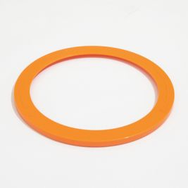 Bestway Cover Rim for 680/1050gal Skimatic Filter Pump