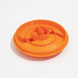 Bestway Filter Cartridge Cover for 680/1050gal Skimatic Filter Pump