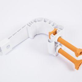 Bestway Skimmer Frame Hook for Skimatic Filter Pump
