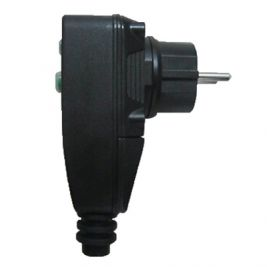 Bestway RCD for Sand Filter(Only GS. except 2000gal)