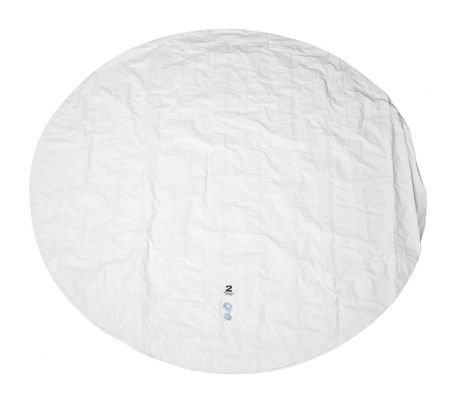 Bestway 77x24 Lay-Z-Spa Inflatable Cover