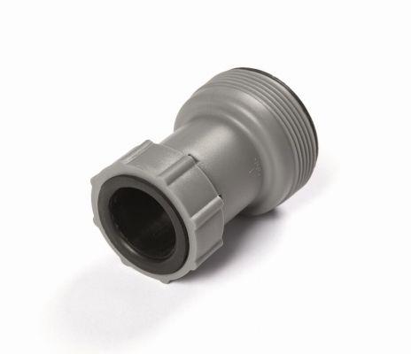 Bestway Flowclear verloopstuk 32/38 mm
