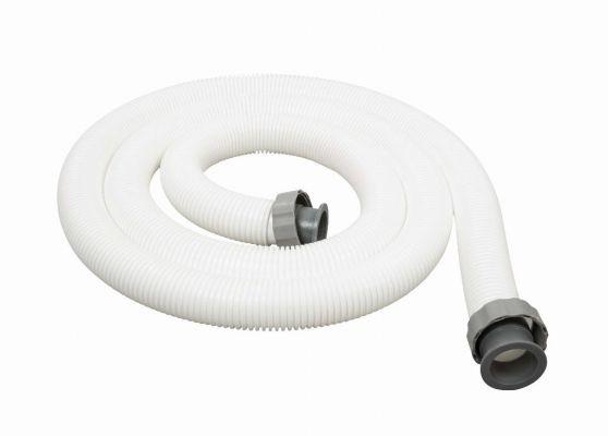 Bestway Flowclear vervangingsslang 38 mm