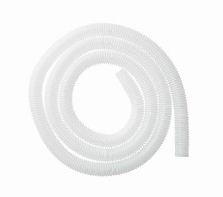 Bestway Flowclear vervangingsslang 32 mm