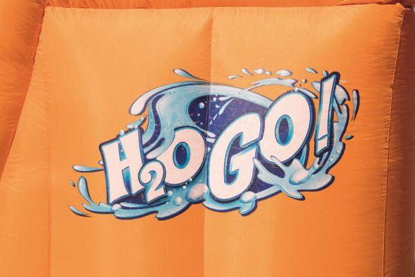 Bestway H2OGO! waterpark turbo water zone