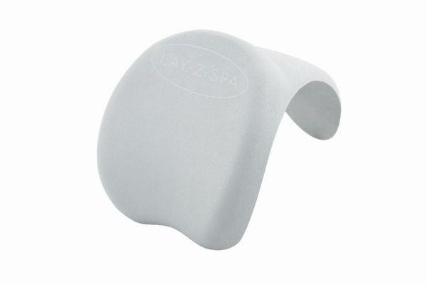 Bestway Lay-Z-Spa Pillow