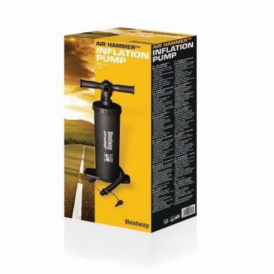 Bestway airhammer 48 cm