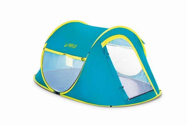 Bestway Pavillo tent coolmount X2