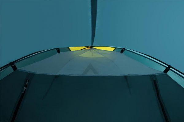 Bestway Pavillo tent activeridge X4