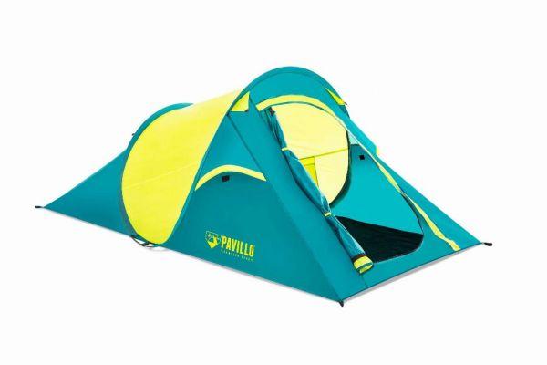 Bestway Pavillo tent coolquick X2