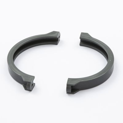 Bestway Top Flange Clamp for 530gal Sand Filter