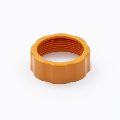 Bestway Adaptor Nut for all Sand Filter
