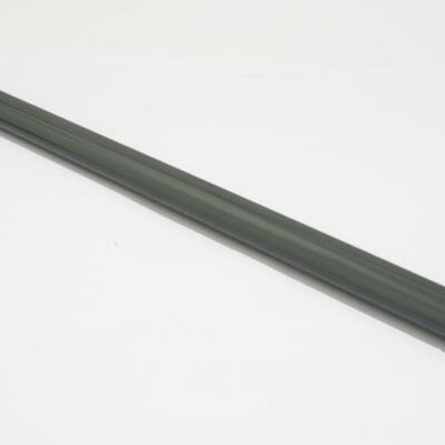 Bestway Top Rail for 12' x 39.5/3.66m x 1.00m Steel Pro MAX Pool