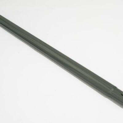 Bestway Vertical Pool Leg for 10' x 30/3.05m x 76cm Steel Pro MAX Pool