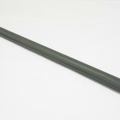 Bestway Vertical Pool Leg for 12' x 48/3.66m x 1.22m Steel Pro MAX Pool