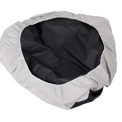 Bestway Lay-Z-Spa 71 x 26/1.80m x 66cm Miami SPA Top Leatheroid Cover