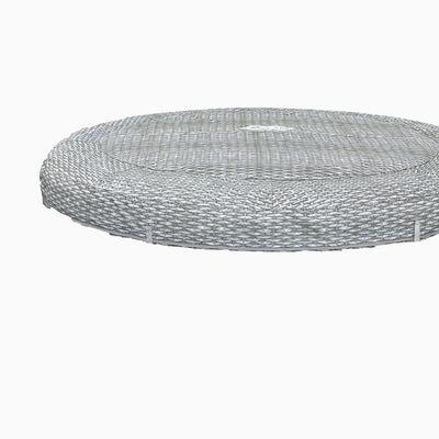 Bestway Lay-Z-Spa 77 x 28/1.96m x 71cm Honolulu SPA Top Leatheroid Cover