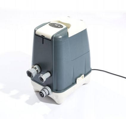 Pompe de filtration pour Lay-Z-Spa™ Hawaii Hydrojet Pro